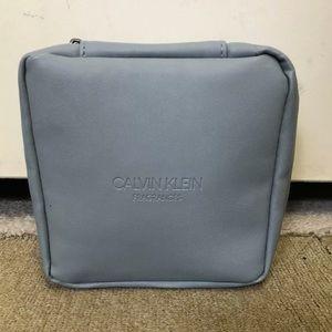 Calvin Klein Fragrences Clutch Handbag